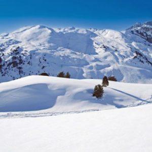 hotel-nieve-candanchu-1