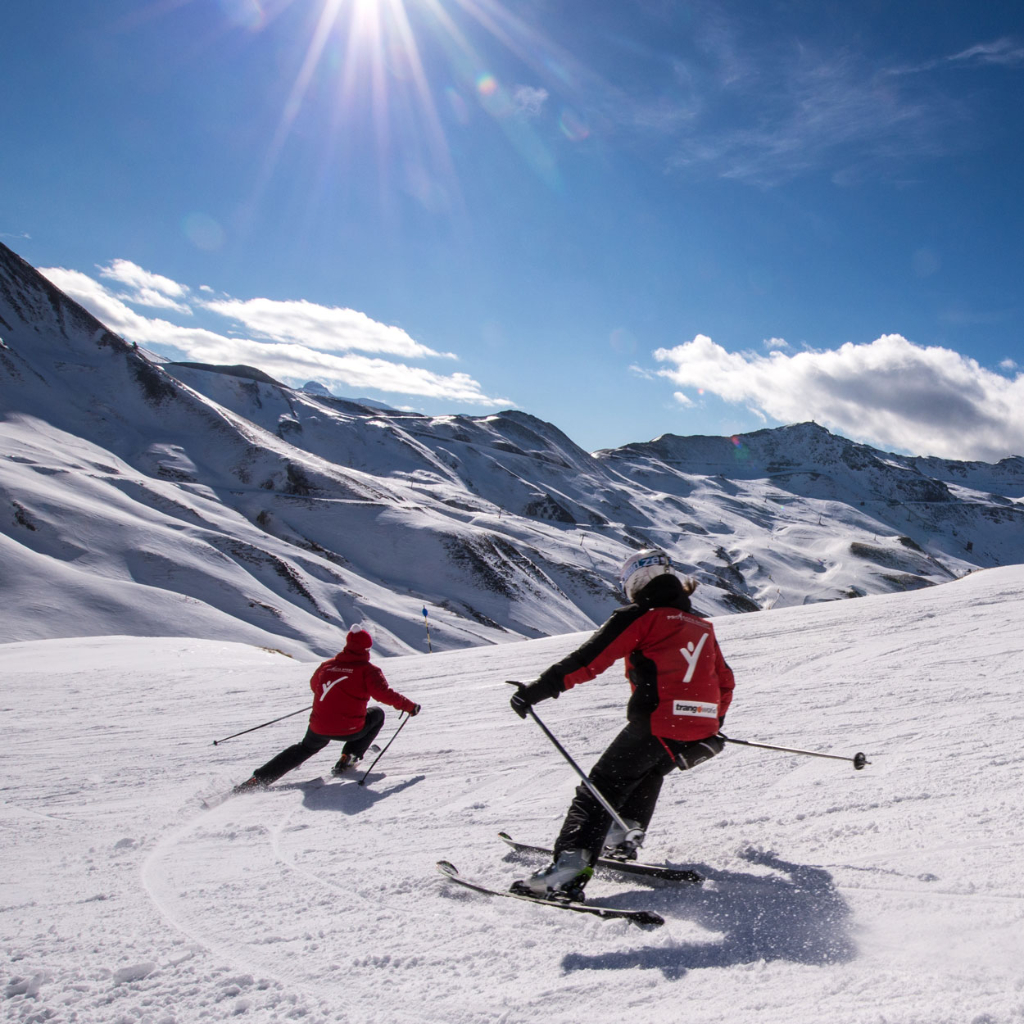 esquiar-en-el-pirineo-aragones-astun2